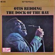 Album The dock of the bay