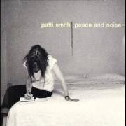 Album Peace and noise