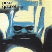 Album Peter gabriel 4 (security)