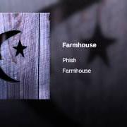 Album Farmhouse
