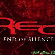 Album End of silence