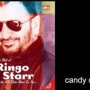 Album Ringo starr and his third all-starr band volume 1