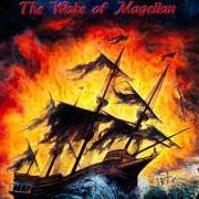 Album The wake of magellan