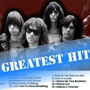 Album Greatest hits live