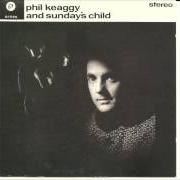 Album Phil keaggy and sunday's child