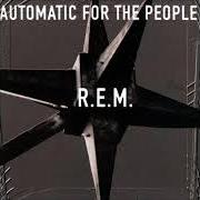 Album Automatic for the people