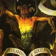 Album Tyranny of souls