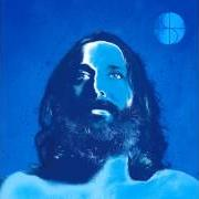 Album My god is blue