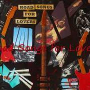 Album Road songs for lovers