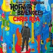 Album Hofner blue notes