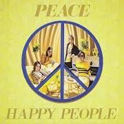Album Happy people