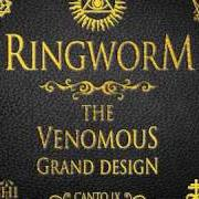 Album The venomous grand design