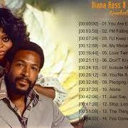 Album Diana & marvin [with marvin gaye]