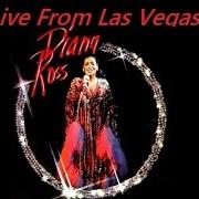 Album Live at caesar's palace