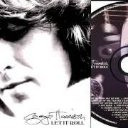 Album Let it roll: the songs of george harrison