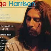 Album The best of george harrison