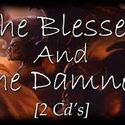 Album The blessed and the damned