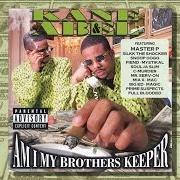 Album Am i my brothers keeper