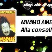 Mimmo Amarelli