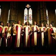 Original U.S.A. Gospel Choir