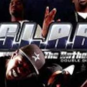 S.L.A.B. (slow Loud And Bangin)