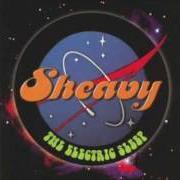 Sheavy
