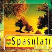 Spasulati Band