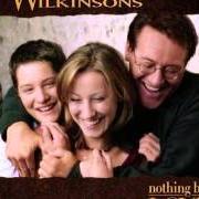 The Wilkinsons