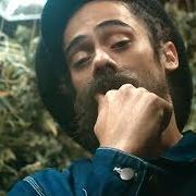 Damian Junior Gong Marley