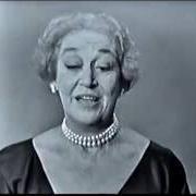 Dorothy Fields