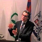 Maurizio Del Fino
