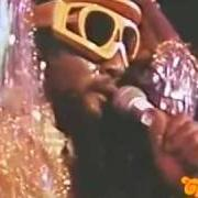 George Clinton And The Funkadelics