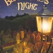 Night Blackmores