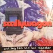 Scallywagon