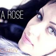 Tania Rose