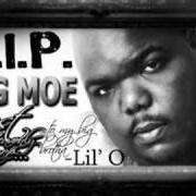 Big Moe