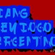 Dogo Dang