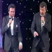 Bobby Solo & Little Tony