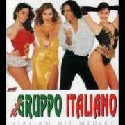 Gruppo Italiano