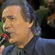 Maurizio Vandelli & Dik Dik & I Camaleonti