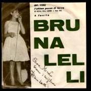 Nunzio Gallo & Bruna Lelli