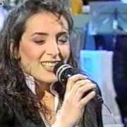 Simona D'Alessio