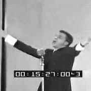 Sanremo 1963