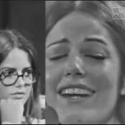 Sanremo 1971