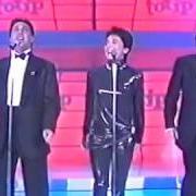 Sanremo 1987