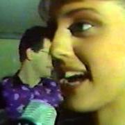 Sanremo 1989