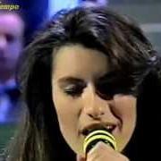 Sanremo 1993