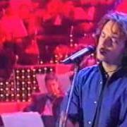Sanremo 1996