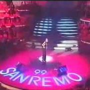 Sanremo 1999