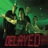 Delayed Band